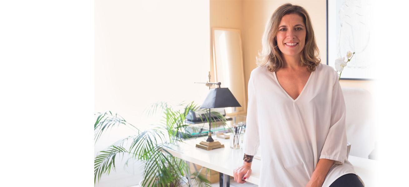 Psicólogo María Pavón