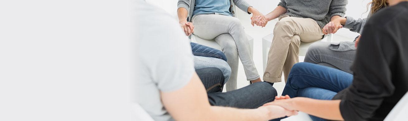 servicio-psicologia-grupos